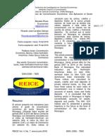 Dialnet-EstimacionDeTresIndicesDeConcentracionEconomica-5590073