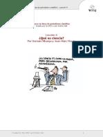 CIENCIA 1.pdf