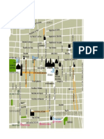 downtownmap.docx