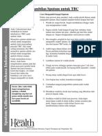sputIND.pdf