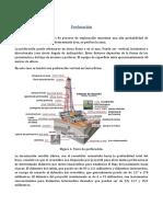 Info Del Informe