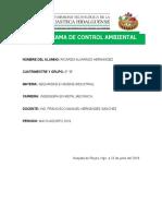 programa de control ambiental.docx