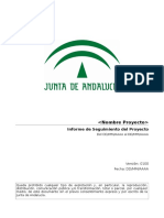 ISP_[PROY]_Informe_Seguimiento_Proyecto.odt