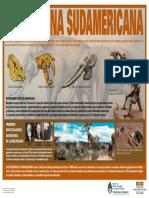 megafauna-sudamericana