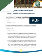 act_complementarias_u3.docx