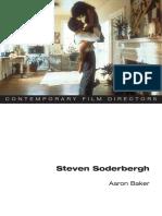 2011 - Steven Soderbergh [University of Illinois Press]
