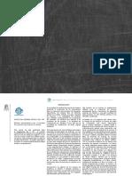 Normativa Traducida ASTM- Especimenes de Madera