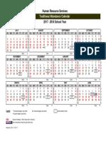 2017-18 approved scusdacademiccalendar 030317  1