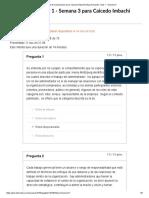 Historial de Evaluaciones Para Caicedo Imbachi Diego Armando_ Quiz 1 - Semana 3