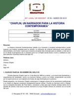 chaplin,un narrador.pdf