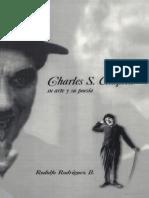 Arte y Poesia Ch.chaplin