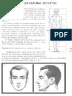 03-dibujar-la-cabeza-humana-y-retratos-bn-75