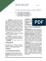 Formatos y Guia para publicacion de articulos academicos y cientificosCIVIL.docx