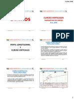 CURVAS VERTICALES-CAMINOS-MUT-con-DG2018-SE.pdf