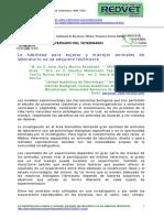 051116.pdf