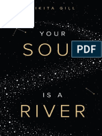 OceanofPDF.com Your Soul is a River by Nikita Gill