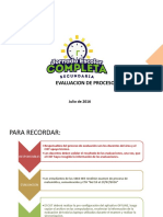 Consideraciones importantes - Evaluación de proceso.pdf