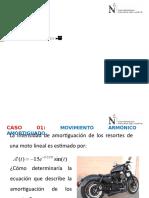 14-Integración Partes-antiguo.pptx