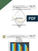 47dc0d_Plan_area_Ciencias_Sociales.pdf