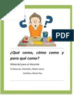 Libro-Nutricion.pdf