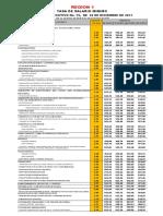 Salario-Minimo-2018-Unico-R1.pdf