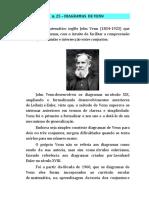 tatu.pdf