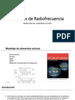 Presentacion 4 Modelado de Circuitos Activos v4