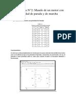 Informe Final 2