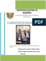 315425723-Informe-de-Laboratorio-2º-de-Fisicoquimica.docx