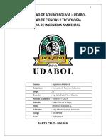 Plásticos Guzmán 2.0.pdf