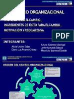 Cambio 2.pptx