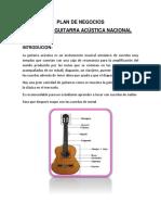 PLAN DE NEGOCIOSde instrumentos.docx