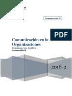LA-COMUNICACIÓN-EN-LA-ORGANIZACIÓN.docx