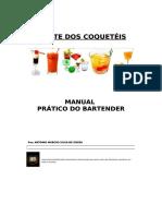 DocGo.net-Apostila de Drinks Manual Pratico Do Bartender.pdf