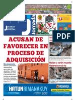 jornada_diario_2017_11_25