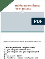 psicogénesis (1) (1)