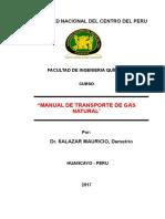 CURSO DE TRANSPORTE DE GAS NATURAL2017 F.docx