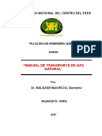 CURSO DE TRANSPORTE DE GAS NATURAL2017 F.docx