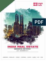 india-real-estate-july-december-2017-5176.pdf