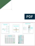 Instalacion electrica 3.pdf