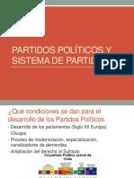 2 Partidos Políticos y Mov Soc (1)