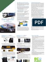 AdBlue-User.pdf