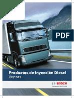 Prod Diesel