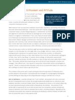 Enthusiasm.pdf