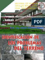 geomecanica  maes.pptx