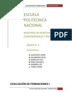 56438996-Registros-de-Resistividad-Convencionales-y-Enfocados.docx