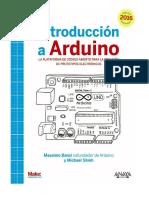 Introducción a Arduino, Massimo Banzi, trad. por Mikeas Micelli.docx
