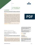 sx de onda j.pdf