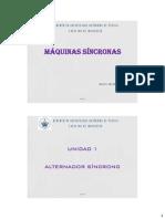 Unidad 1 Alternador Síncrono.pdf