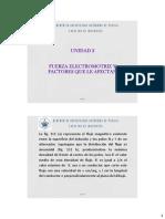 Unidad 2 FEM y Factores que le afectan.pdf